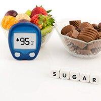 Diabetes: The Basics