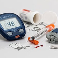 Diabetes: Did You Know…?